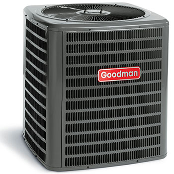 New Air Conditioning Sales Rockford, IL
