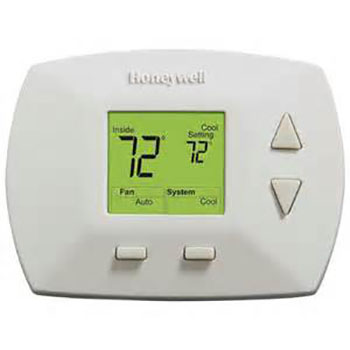 Programmable Thermostats Rockford, IL