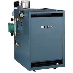 Boiler Sales and Repair