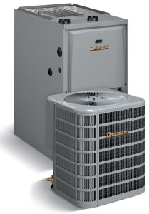 New Furnace sales Rockford IL